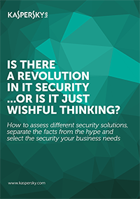 content/en-au/images/repository/smb/Is_there_a_revolution_in_IT_security_or_is_it_just_wishful_thinking_whitepaper.png