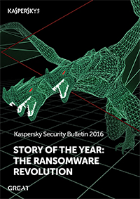 content/en-au/images/repository/smb/kaspersky-story-of-the-year-ransomware-revolution.png