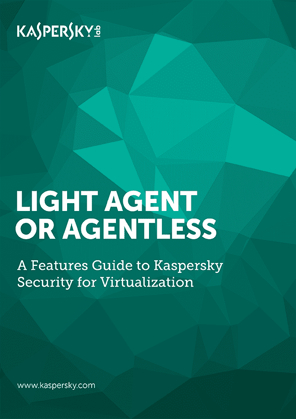 content/en-au/images/repository/smb/kaspersky-virtualization-security-features-guide.png